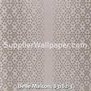 Belle Maison, 83182-3