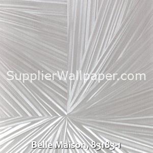 Belle Maison, 83183-1