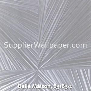Belle Maison, 83183-2