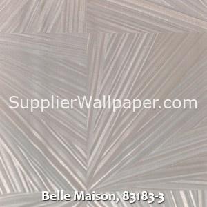 Belle Maison, 83183-3