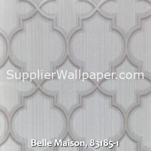 Belle Maison, 83185-1