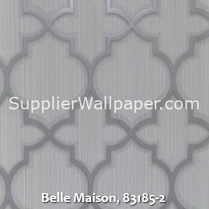 Belle Maison, 83185-2