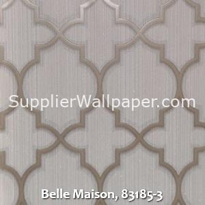 Belle Maison, 83185-3