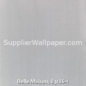 Belle Maison, 83186-1