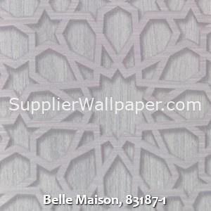 Belle Maison, 83187-1