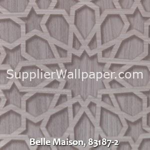 Belle Maison, 83187-2