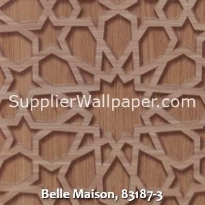 Belle Maison, 83187-3