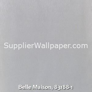 Belle Maison, 83188-1