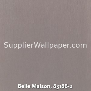 Belle Maison, 83188-2