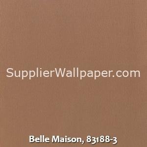 Belle Maison, 83188-3