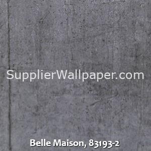 Belle Maison, 83193-2