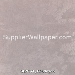 CAPITAL, CP880706