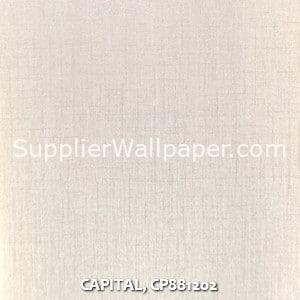 CAPITAL, CP881202