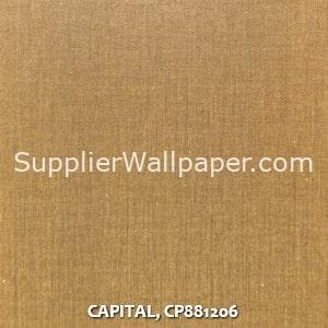 CAPITAL, CP881206