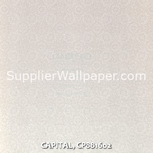 CAPITAL, CP881602