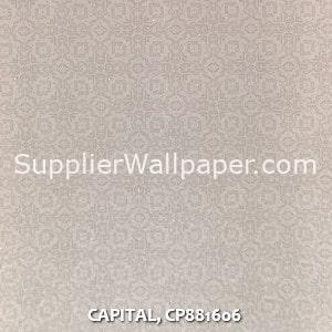 CAPITAL, CP881606