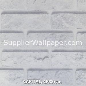 CAPITAL, CP881701