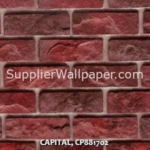 CAPITAL, CP881702
