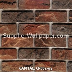 CAPITAL, CP881703
