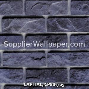 CAPITAL, CP881705