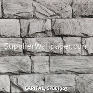 CAPITAL, CP881903