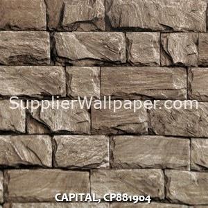 CAPITAL, CP881904