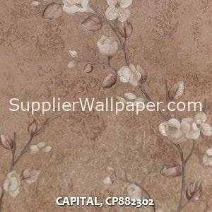 CAPITAL, CP882302