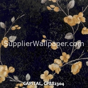 CAPITAL, CP882304