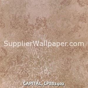CAPITAL, CP882402