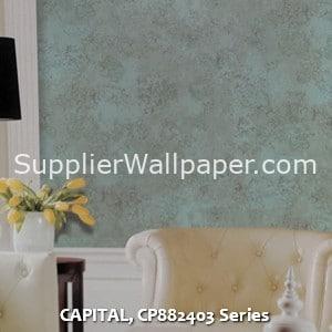CAPITAL, CP882403 Series