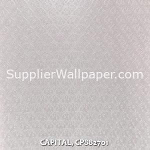 CAPITAL, CP882701