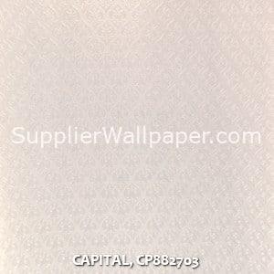 CAPITAL, CP882703