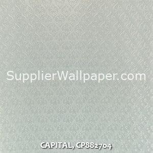 CAPITAL, CP882704