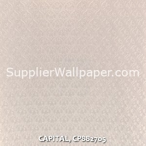 CAPITAL, CP882705