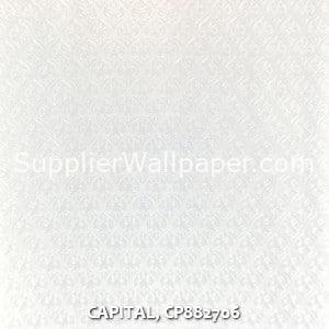 CAPITAL, CP882706