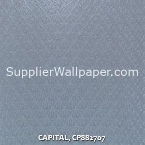 CAPITAL, CP882707
