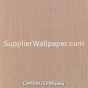 CAPITAL, CP883004