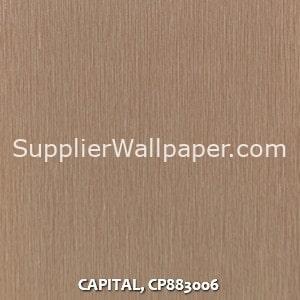 CAPITAL, CP883006