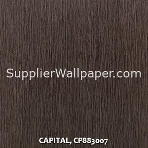 CAPITAL, CP883007