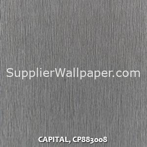 CAPITAL, CP883008