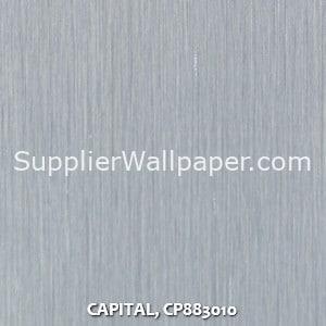 CAPITAL, CP883010