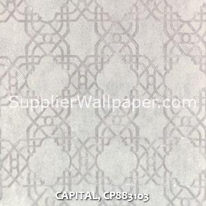 CAPITAL, CP883103