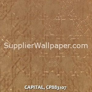 CAPITAL, CP883107