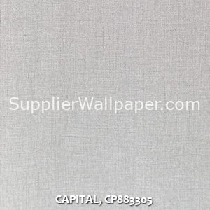 CAPITAL, CP883305