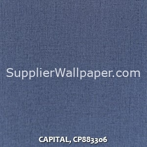 CAPITAL, CP883306