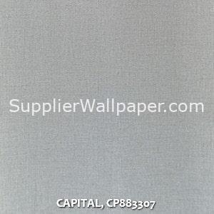 CAPITAL, CP883307