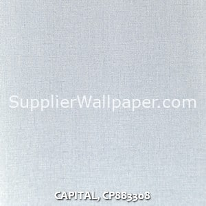 CAPITAL, CP883308