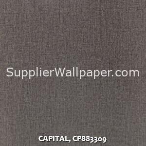 CAPITAL, CP883309
