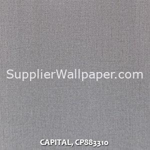 CAPITAL, CP883310