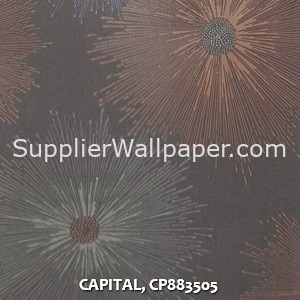 CAPITAL, CP883505